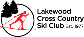 Lakewood Cross Country Ski Club