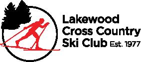 Lakewood Cross Country Ski Club